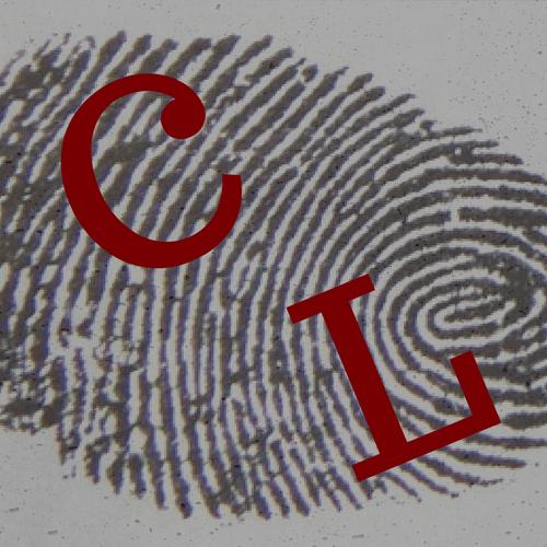 C L Logo