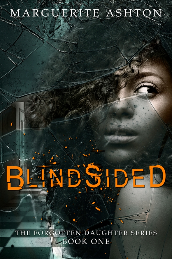 Blindsided_ebook_Final_small